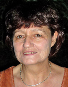 Agnes Bracklo